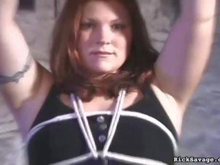 zadarmo francúzsky MILF porno