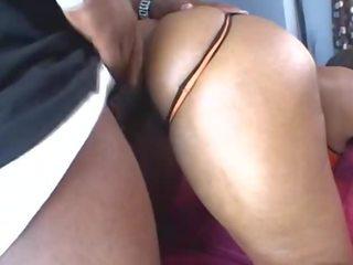 naija dospívající porno