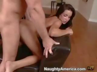 luann stripovi porno